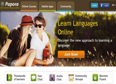 aprender inglés 1