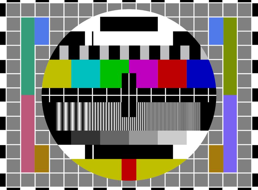 traducción audiovisual 2