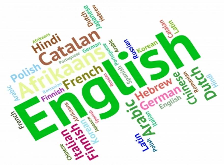 sector traducción A
