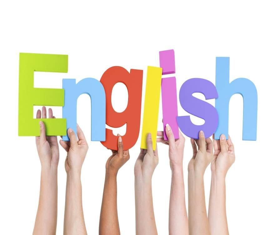 Errores comunes en inglés