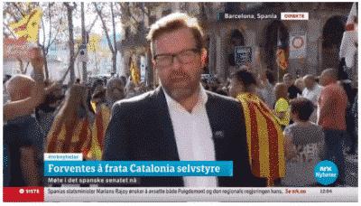 fixer barcelona
