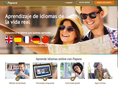 sites pour apprendre l'anglais