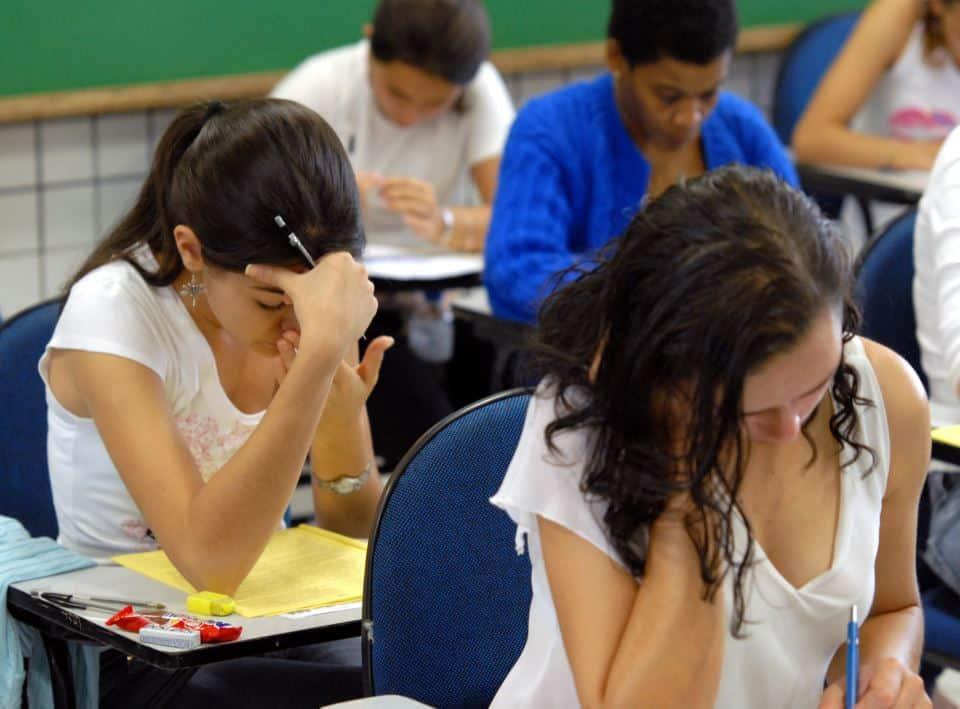 examenes oficiales de inglés