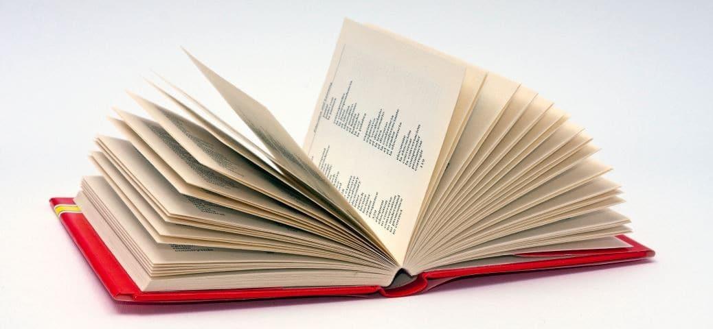 traducir documentos bien