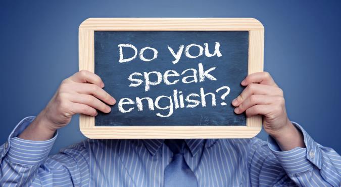 Saber inglés: una necesidad para profesionales y empresas