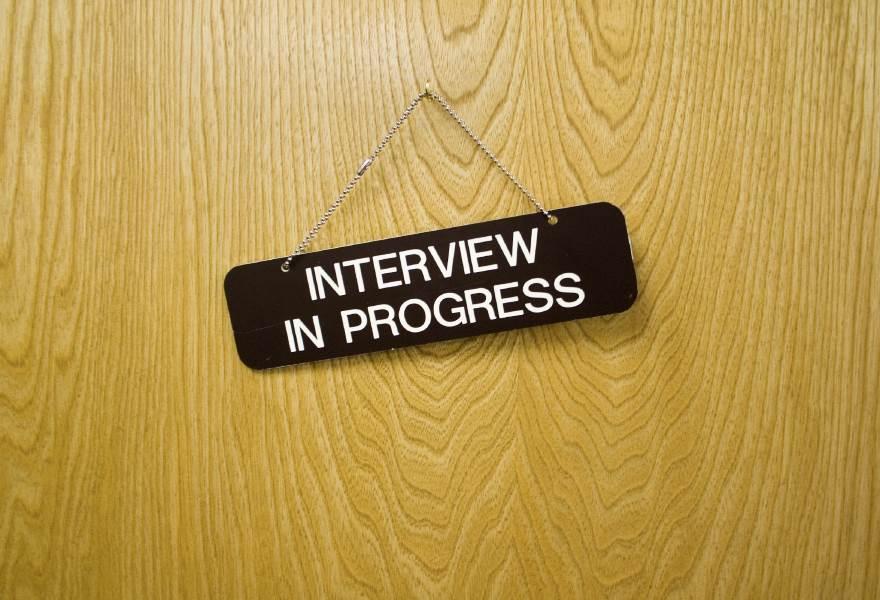cómo superar una entrevista en inglés