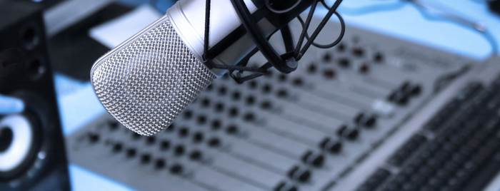 traducció audiovisual