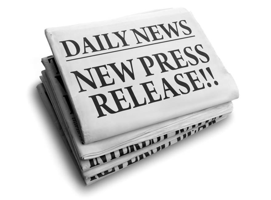 tradueix notes de premsa