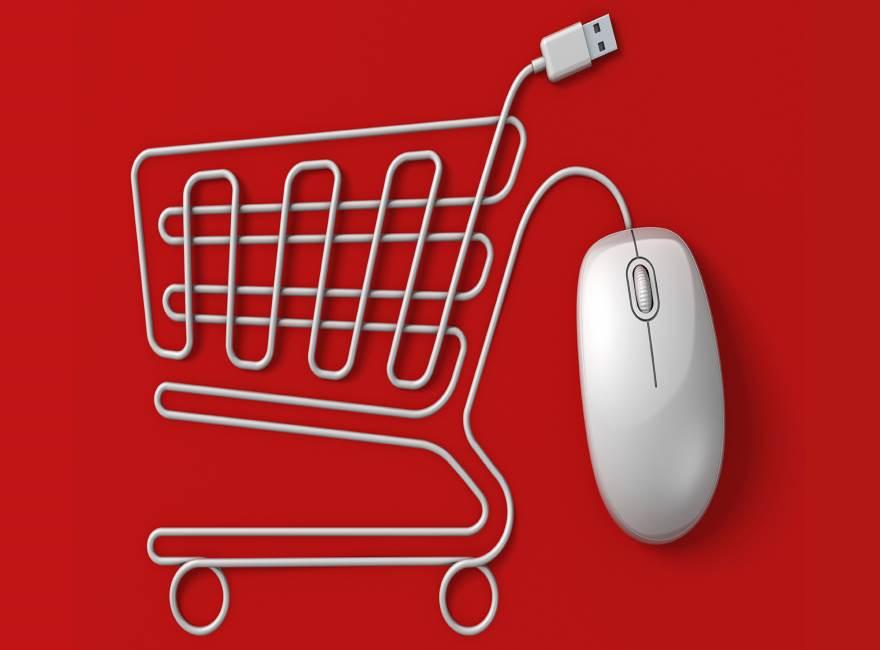 traducir tiendas online