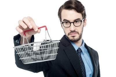 traducción de tiendas online