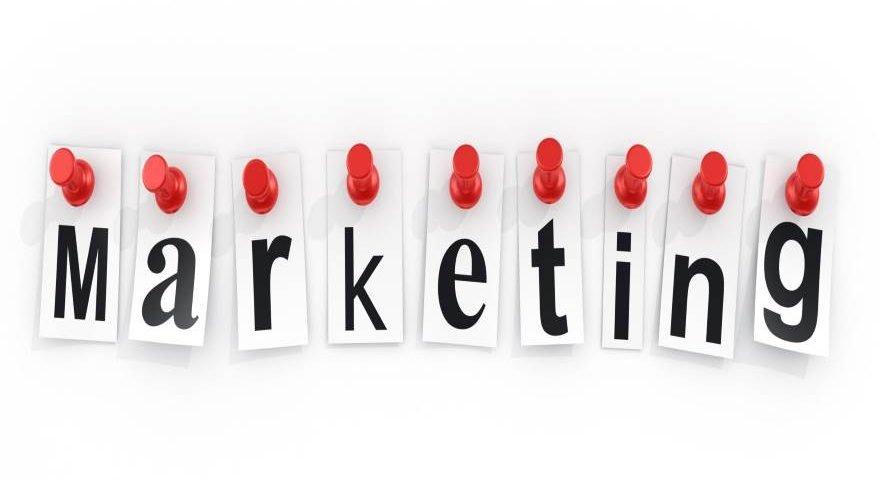 marketing multilingüe 11