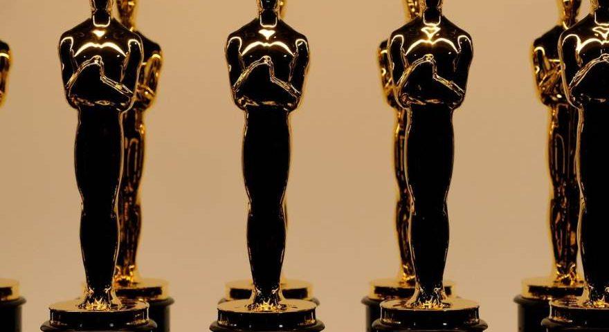 Premios Óscar traductores