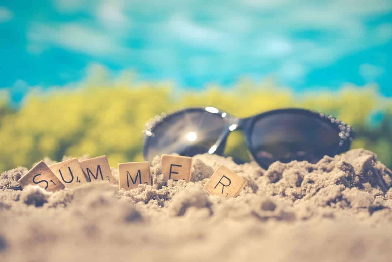 Tus deberes de inglés para este verano | Nativos.org