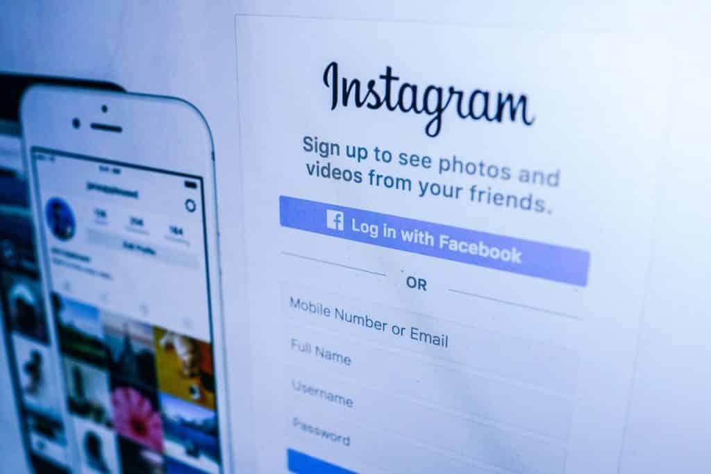 Cómo gestionar las traducciones para redes sociales