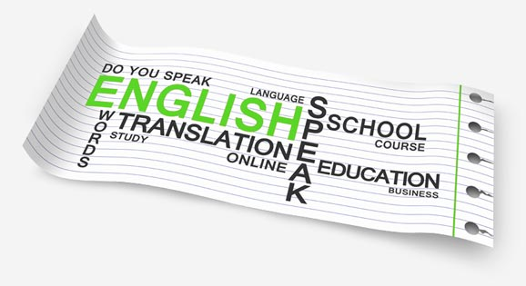 clases de inglés en barcelona