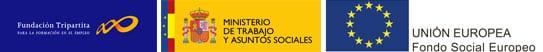 cursos de inglés para empresas en Barcelona