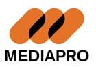 Mediapro, Brussels